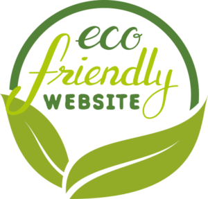 Kualo Eco Friendly Website Hosting