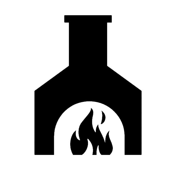 Greystoke Gill Pottery Logo